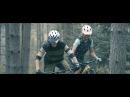 Bonded by Biking Jen Day Ide's Story