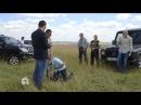 ЖЕСТКИЙ БОЕВИК 2017 КЛАН ФИЛЬМ О МАФИИ
