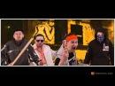 Шоу «Красного Циника» - видео с YouTube-канала Red Cynic
