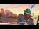 Winx Club - World of Winx / Мир Винкс - 2 сезон 6 (06 из 13) серия [MVO]