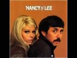 Nancy Sinatra &amp Lee Hazlewood - Sand