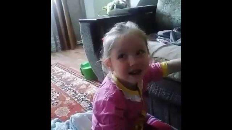 Я не Белоруска, Я Казашка прикол 2017 с Ватсап (whatsapp)