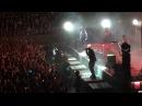 Группа De La Soul вместе с Gorillaz выступили в Стокгольме с треком Superfast Jellyfish 6 ноября 2017 г.