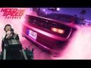 Жогово на дрифтовой Nissan Silvia S15 Need for Speed Payback