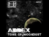 Addex - Tons Of Moondust (Original Mix)