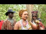 Oumou Sangare - Donso - YouTube.mp4