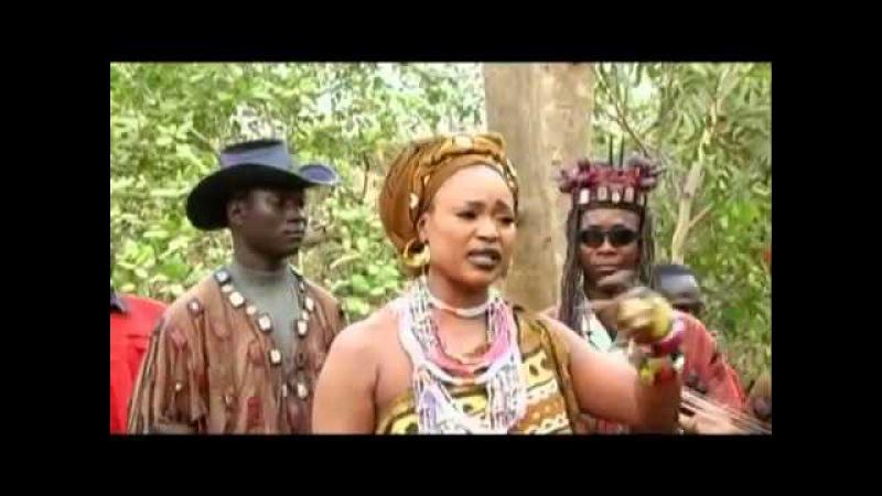 Oumou Sangare - Donso - YouTube.mp4