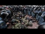 ШОК!!! 9 мая 2017 Украинцы бъют фашистов! Киев Одесса Харьков  фильм НАРОДНАЯ ВОЙНА
