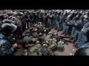 ШОК Украинцы бъют фашистов! 9 мая 2018 Киев Одесса Харьков фильм НАРОДНАЯ ВОЙНА У
