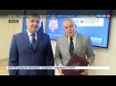 Новости на «Россия 24» • Сезон • Агентство Россия сегодня и МЧС договорились об информационном сотрудничестве