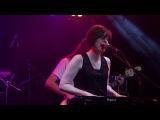 Naomi Z-My Remedy (live in Volta club 29052016)