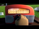 Радио Экспресс Пенза