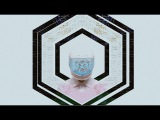 Zonderling - Tunnel Vision (Don Diablo Edit) Official Music Video
