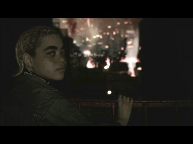 Boys Noize Pilo Cerebral Official Video