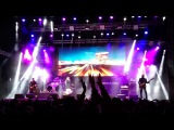 Thomas Anders &amp Modern Talking Band Cheri Cheri Lady LIVE @ WE LOVE THE 90's Helsinki 26.8.2017