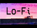 [FREE] Lo-Fi Joji Type Hip Hop Instrumental