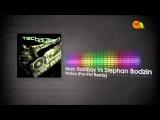 Marc Romboy Vs Stephan Bodzin - Phobos (Pan-Pot Remix) .rpt