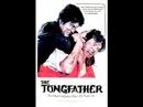 Крестный отец Тонг Знаменитый бандит / The Tongfather Notorious Bandit