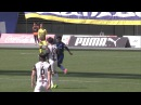 J 2 League 2017 Round 3 Oita Trinita Renofa Yamaguchi