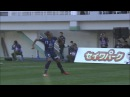 J 2 League 2017 Round 3 Avispa Fukuoka Kyoto Sanga