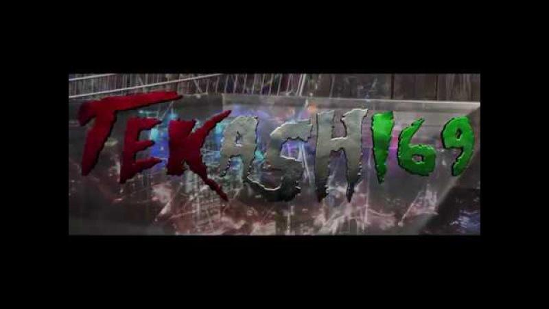 Tekashi69 - SINALØA (Official Music Video)