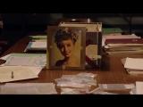 Бобби Бриггс, увидевший фото Лоры  (Twin Peaks  Твин Пикс 3х04)