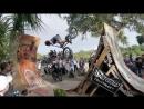 Flip BMX Fail