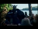 Wardruna - Боевая песня викингов