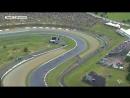 Moto 3 Сезон 2017 Этап 10 Monster Energy Grand Prix Ceské republiky RUS HD