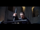 Эквилибриум / Equilibrium - TV Spot I'm Coming