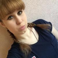 Наталья Тиханович