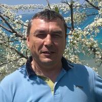 Анкета Фарит Абдрахимов
