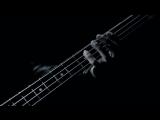 Darkseed-Hear me.mp4