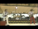 Elton John - Funeral For A Friend (Love Lies Bleeding)