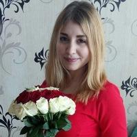 Светлана Чухлова-Чегодаева