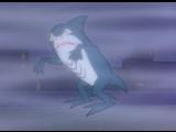 Шоу Скуби-Ду 12. Акула-демон в туманной мгле