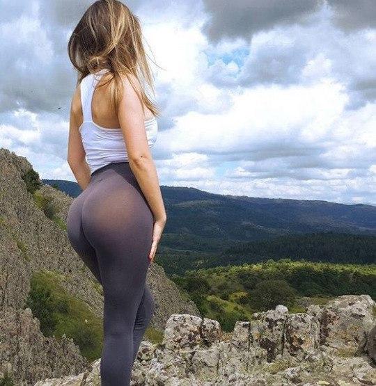 Big fat ladies porn