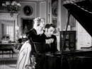 Victoria the Great (1937)