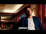 Кино в 21:00: «Три икса: Мировое господство»