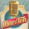 BAR&TON music bar