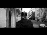 Музыка из рекламы Apple iPhone 7 + AirPods – Stroll (Lil Buck) (США) (2017)