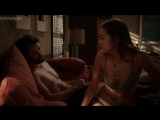 Хлоя Беннет (Chloe Bennet) в сериале