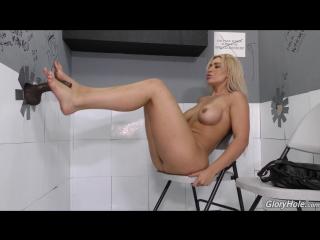 Попки анал инцест порно фото