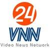 VNN24: Видео Новости Дня