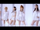 Клипы Японских Девушек. Morning Musume Only you Another Dance