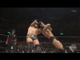 NJPWONAXS 6.16.17-(3) (Sakura Genesis Part 2)
