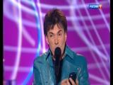 Геннадий Ветров - Юрзин и Интернет 05.02.17