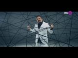 Стас Михайлов — Белая река
