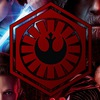 Star Wars: The Old Republic [SWTOR]