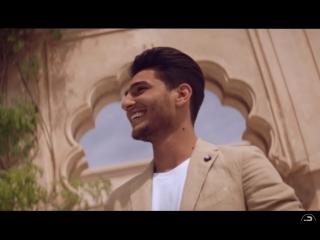 Faudel Mohammed Assaf - Rani (Duet) - _ فضيل ومحمد عساف - كليب راني